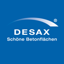 DESAX AG Logo