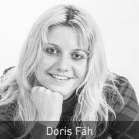 Doris Fäh