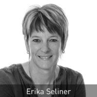 Erika Seliner