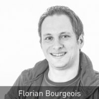 Florian Bourgeois Protection anti graffiti et des surfaces