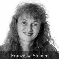 Franziska Steiner