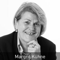 Margrit Kühne