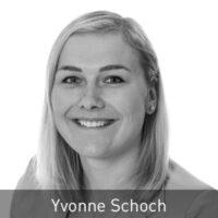 Yvonne Schoch